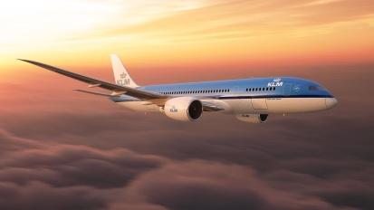 Concorso-Trace-the-Place-vinci-un-volo-KLM-aereo.jpg