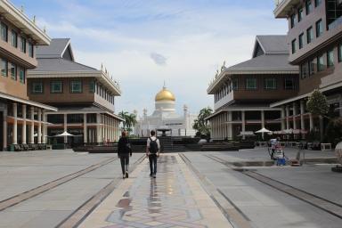 Brunei pt. 2