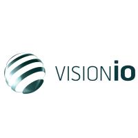 visionio