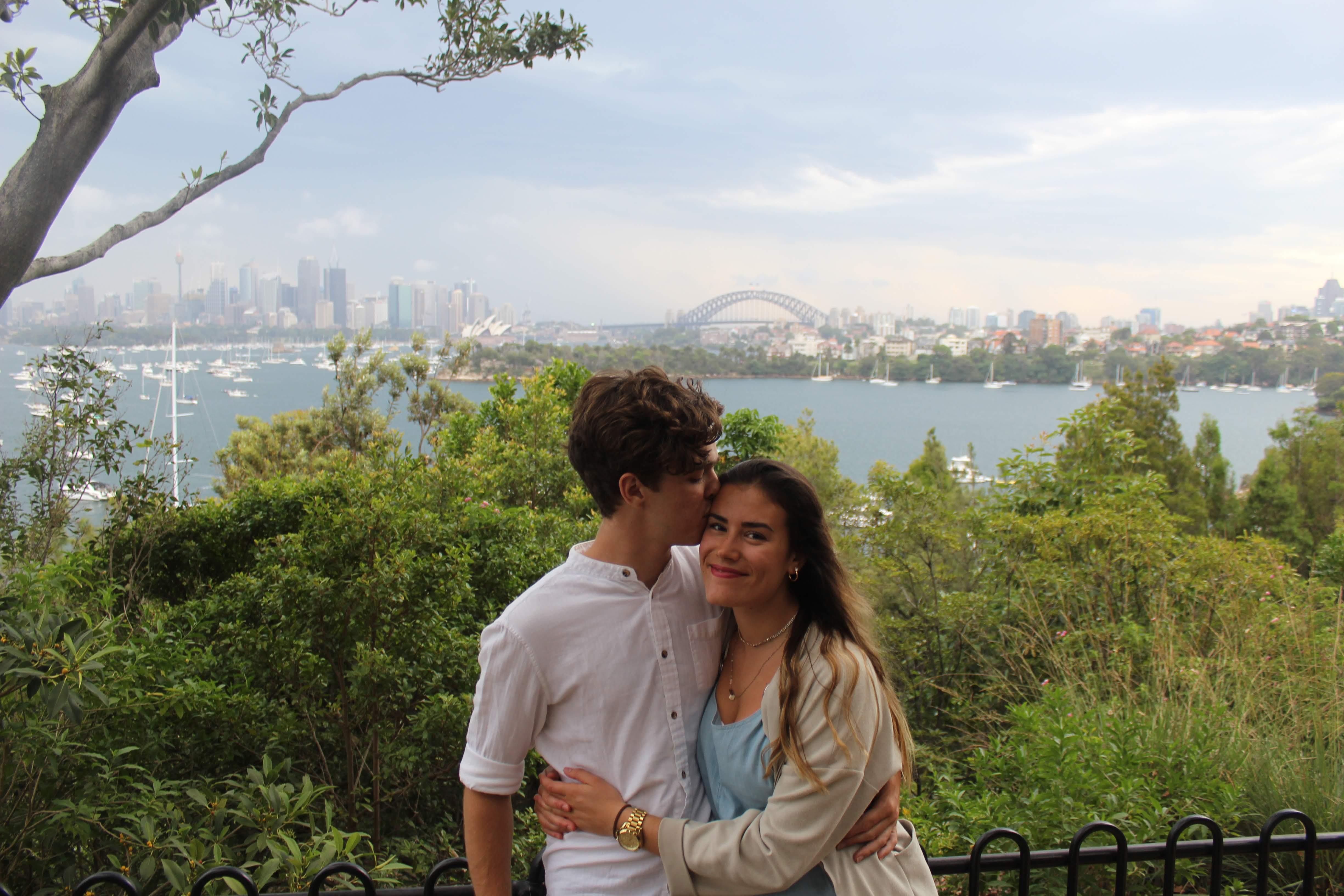 tatt ut dating show Australia hastighet dating Fairfield ca